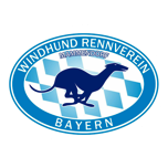 windhundrennverein-bayern e.V.
